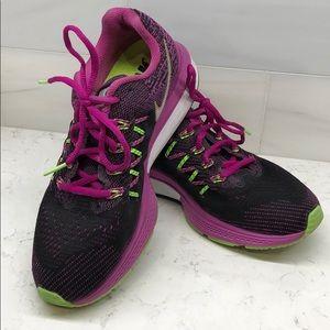 Nike Zoom sz 7